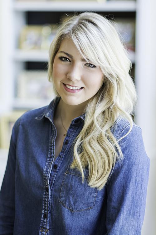 Alissa Hicks